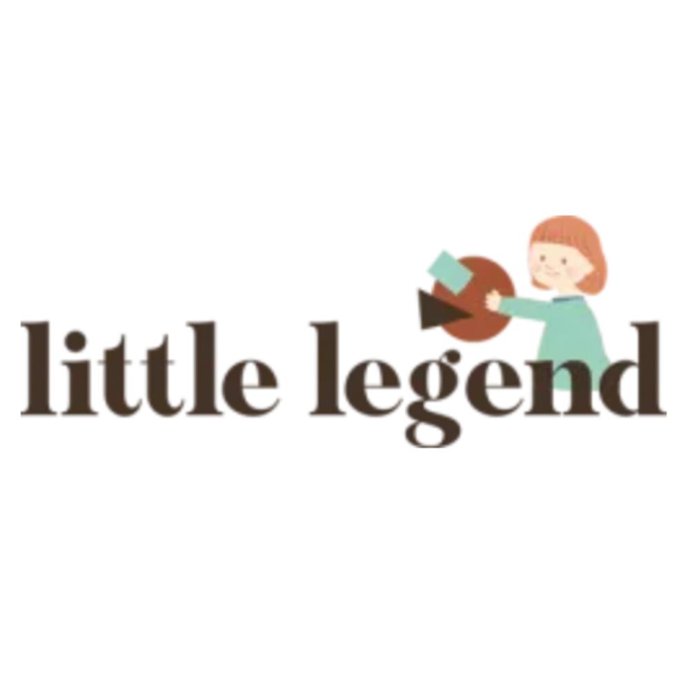 Little Legend Playsets at British Early Years Centre International Kindergarten
