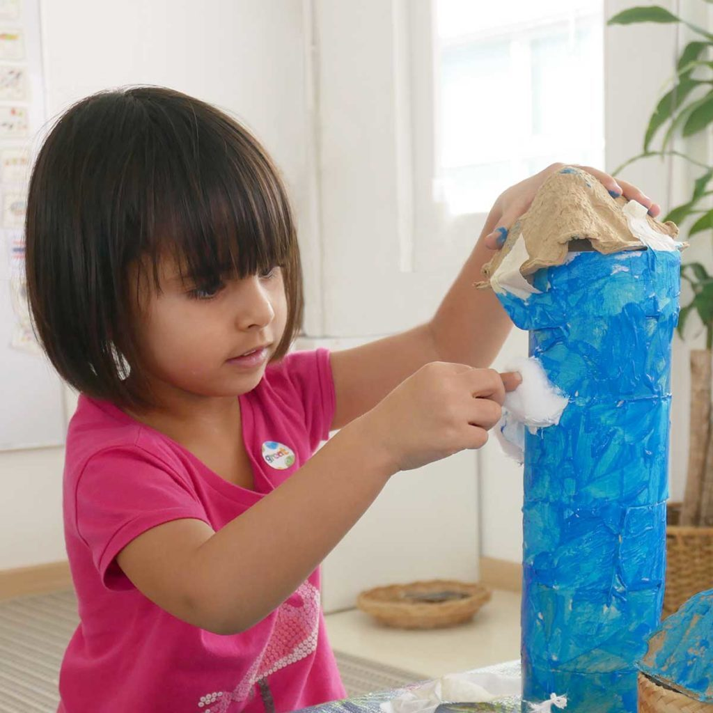 Is-My-Child-Gifted-or-Talented